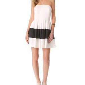 Rachel Zoe dress